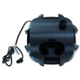 Náhradní hlava TETRA EX 1200 Plus 1ks