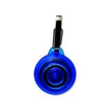 Známka ROGZ RogLite modrá 1ks