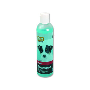 Šampon FLAMINGO pro štěňata 300ml
