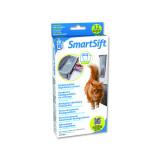 Náhradní sáčky do toalet CATIT Design SmartSift - spodní část 12ks