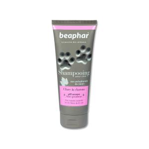 Šampón BEAPHAR Premium pro kočky a koťata 200ml