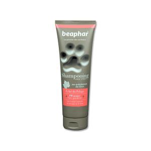 Šampón BEAPHAR Premium pro lesklou srst 250ml