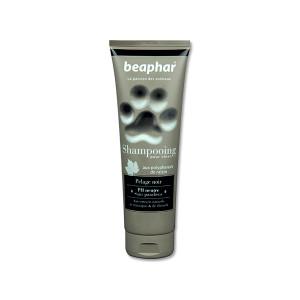 Šampón BEAPHAR Premium pro černou srst 250ml