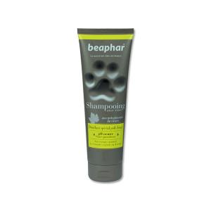 Šampón BEAPHAR proti zacuchání 2v1 250ml