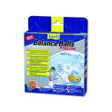 Náplň TETRA BalanceBalls ProLine 880ml