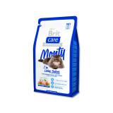 BRIT Care Cat Monty I`m Living Indoor 400g