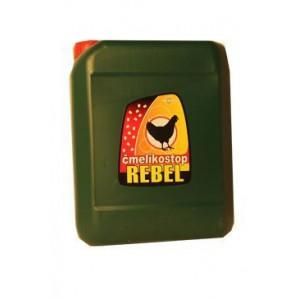 Rebel proti čmelíkům spr 5 l