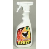 Rebel proti čmelíkům spr 250 ml