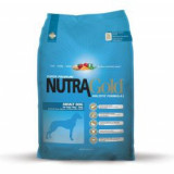 Nutra Gold Adult Dog 15 kg