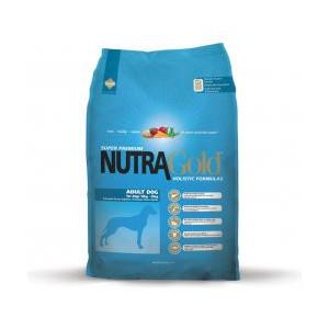 Nutra Gold Adult Dog 15 kg
