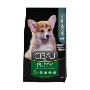 CIBAU Dog Puppy 2,5 kg
