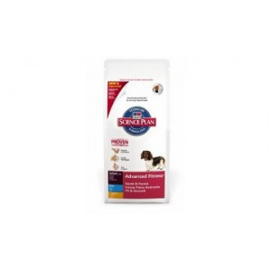 Hills Canine Dry Adult Mini 7kg
