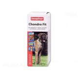 Doplněk stravy BEAPHAR Chondro Fit 35ml