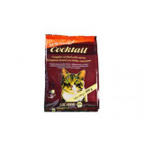 Delikan Cat Cocktail 400 g
