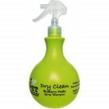 Pet head Dry Clean- spray pro suché mytí 450ml