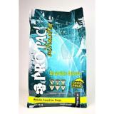 Pro Pac Ultimates Dog Bayside S. whitefish/potat.2,5 kg