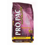 Pro Pac Ultimates Dog Meadow Prime Lamb/potat. 12 kg