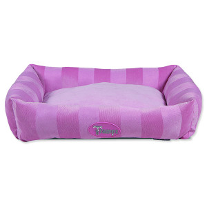 Sofa TRAMPS AristoCat lounger mix barev 1ks