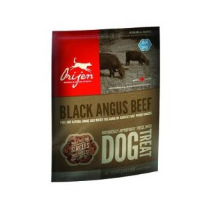 Orijen Dog pochoutka F-D Black Angus Beef 56,7 g