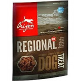 Orijen Dog pochoutka F-D Regional Red 56,7 g