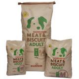 Magnusson Meat&Biscuit Adult  4,5 kg