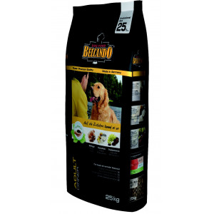 Belcando Adult Dinner 25 kg