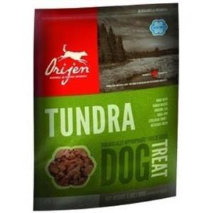 Orijen Dog pochoutka F-D Tundra 100 g