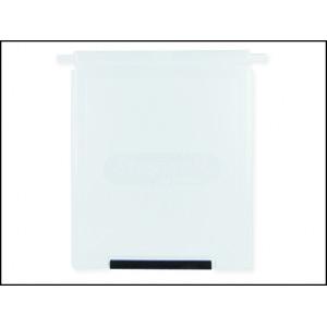 Náhradní flap s magnetem STAYWELL na 054-740/ 755/ 757 1ks