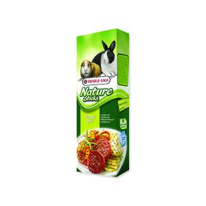 Tyčinky VERSELE-LAGA nature vegetariánský gril 90g