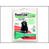 FRONTLINE Combo Spot-On Dog XL 4,02ml