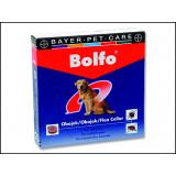 Obojek BAYER BOLFO antiparazitní