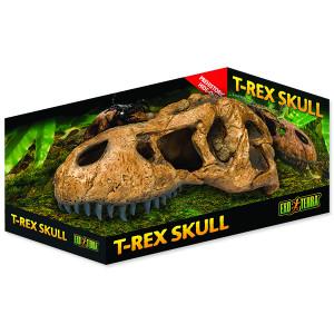 Hagen Exo Terra T-Rex lebka