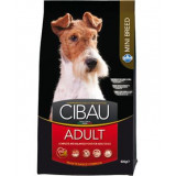 CIBAU Dog Adult Mini 800 g