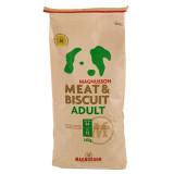 Magnusson Meat&Biscuit Adult 2 kg