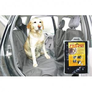 Potah do auta CAR - PET 1 ks