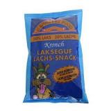KRONCH pochoutka Snack s lososovým olejem 50% 800 g