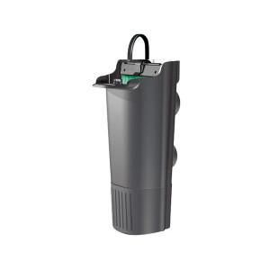 Filtr TETRA EasyCrystal Box 250 vnitřní 1ks