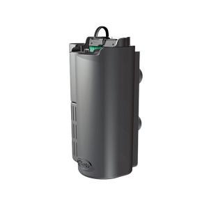 Filtr TETRA EasyCrystal Box 300 vnitřní 1ks