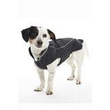 Obleček Raincoat Ostružinová 53 cm XL KRUUSE