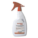 Batihex Rapid spray 750ml dezinfekce povrchů a ploch