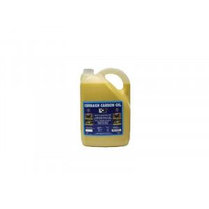 TRM pro koně Curragh Carron Oil 4,5l