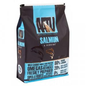 AATU 80/20 Salmon 5kg