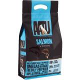 AATU 80/20 Salmon 10kg + 1,5 kg ZDARMA