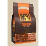 AATU 80/20 Chicken 5kg