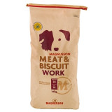 Magnusson Meat&Biscuit Work 14 kg