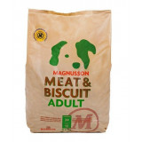 Magnusson Meat&Biscuit Adult  600 g
