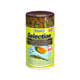 TETRA Selection 100ml