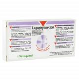 Legaphyton 200 mg 24 tbl