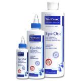 Epiotic (Ear cleanser) 125ml