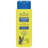 FURminator Šampon pro psy a kočky 250ml